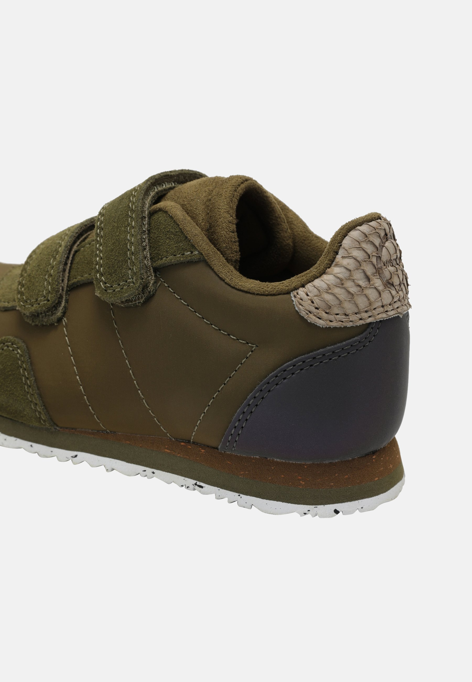 Kids NOR - Trainers