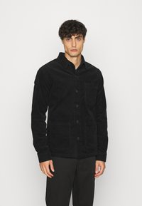 Lindbergh - Summer jacket - black - 0