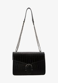 Even&Odd - Across body bag - black - 5