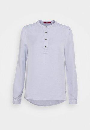 Pitkähihainen paita - purple haze