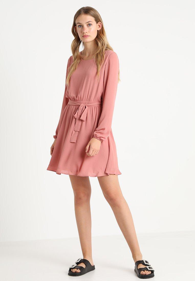 Women VILUCY - Day dress