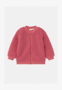 Name it - NBFROTEDDY - Winter jacket - slate rose - 0