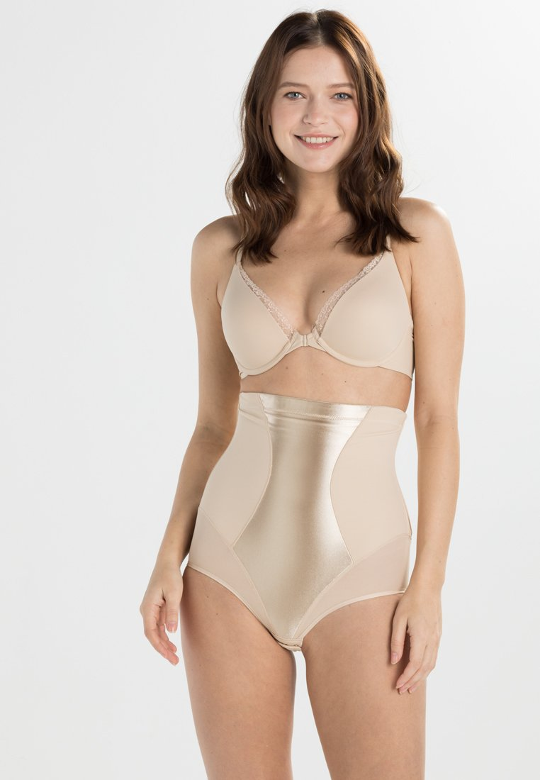 Maidenform Body - body beige