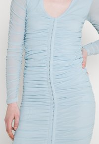 Gina Tricot - WISSA DRESS - Cocktail dress / Party dress - cooling spray - 6