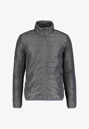 ACALMAR - Winter jacket - anthrazit (14)