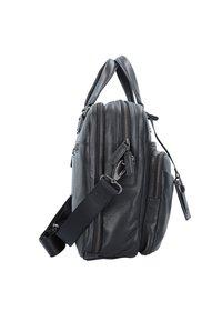 Bric's - Briefcase - black - 3