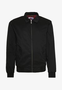 HARRINGTON - Bomber Jacket - noir - 4