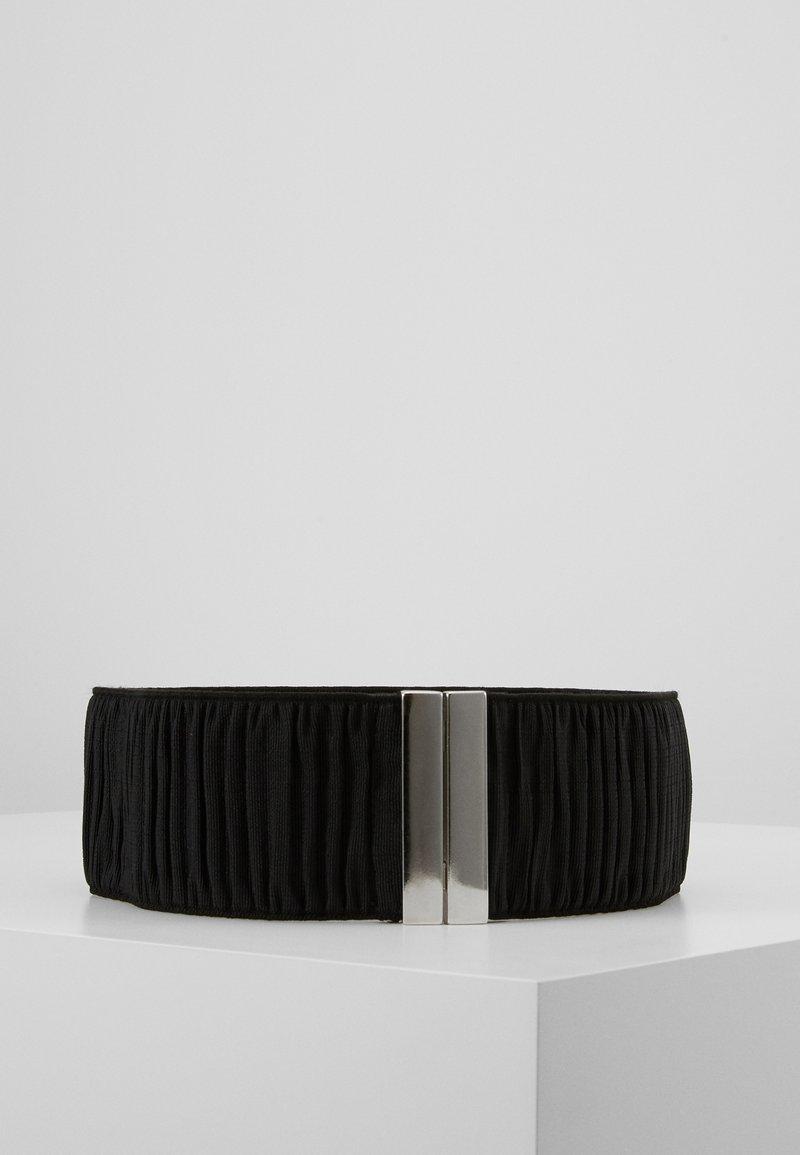 Vanzetti - Cintura - black