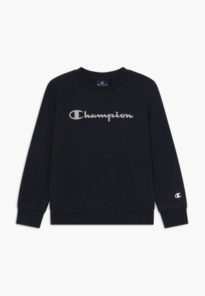 LEGACY AMERICAN CLASSICS CREWNECK UNISEX - Sweatshirt - dark blue