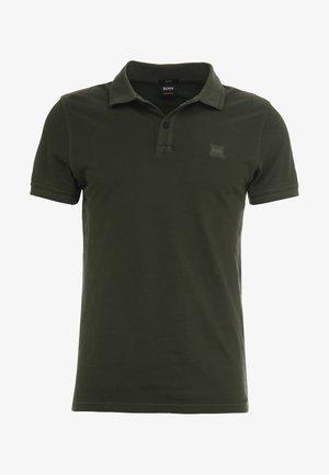 PRIME 10203439 01 - Polo shirt - open green