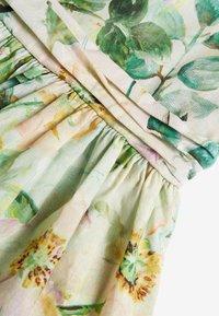 Next - Denní šaty - mint - 2