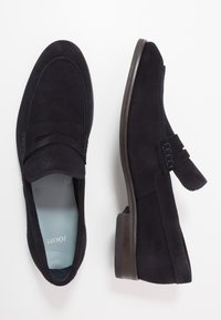 JOOP! - KLEITOS LOAFER - Elegantní nazouvací boty - dark blue - 1