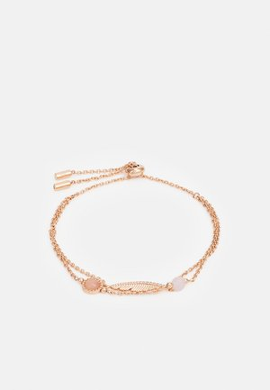 CLASSICS - Rannekoru - rose gold-coloured