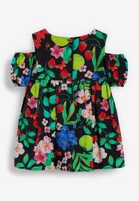 Next - Korte jurk - multi-coloured - 2
