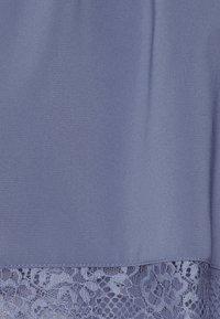 Anna Field - MIA  PJ SET  - Pyjama set - lilac - 7