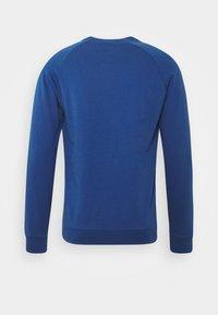 Barbour Beacon - CREW - Sweatshirt - nautical blue - 1