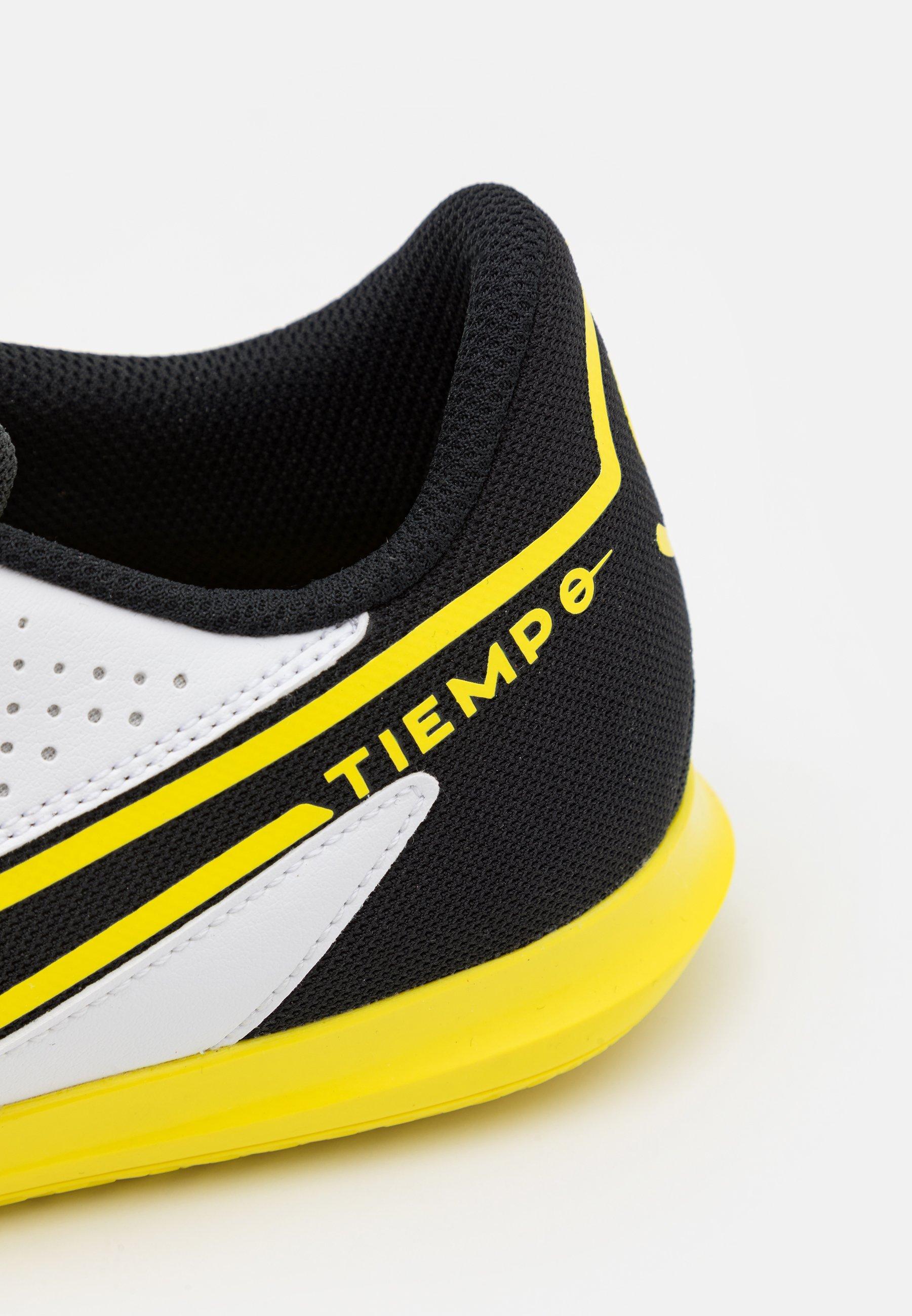 Uomo TIEMPO LEGEND 9 CLUB IC - Scarpe da calcetto