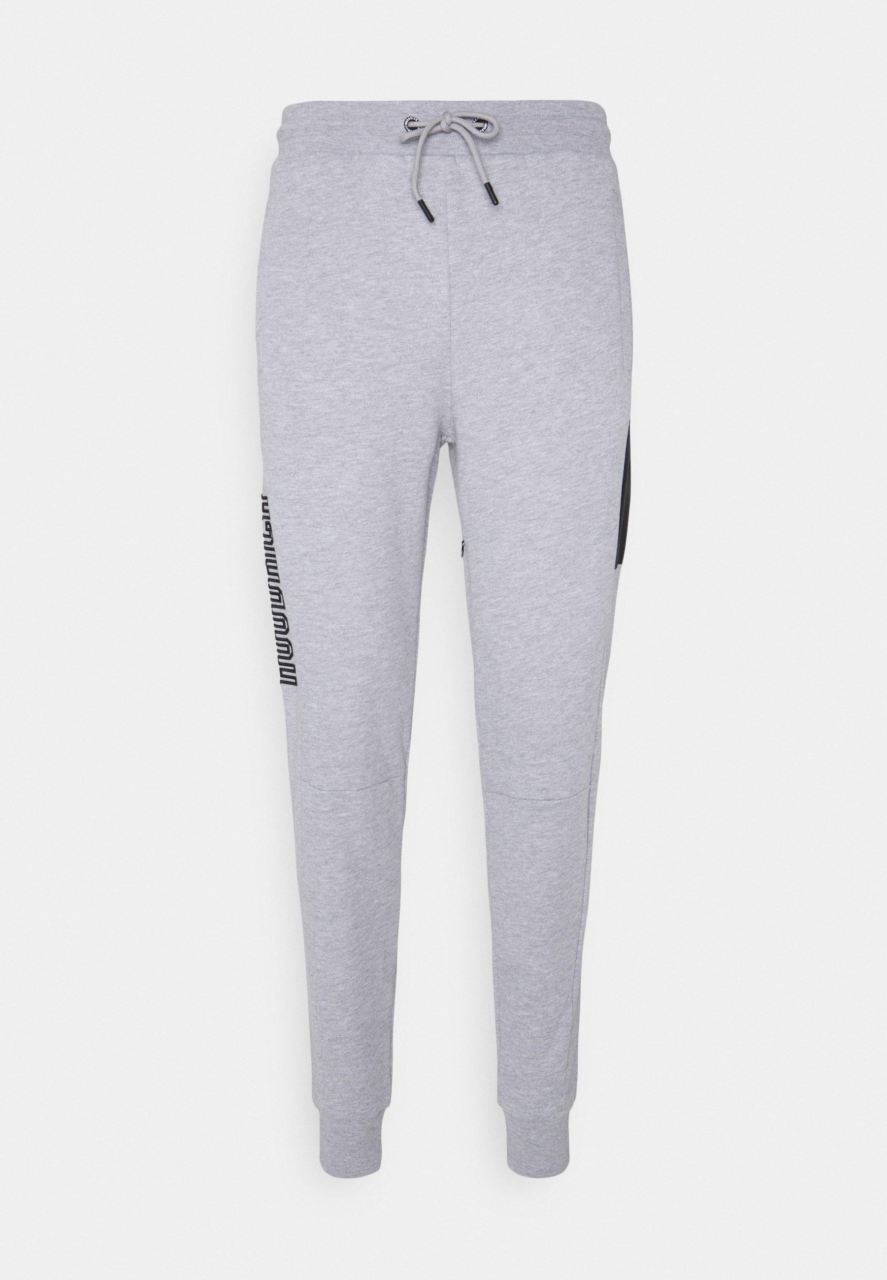 Homme APEX JOGGERS - Pantalon de survêtement
