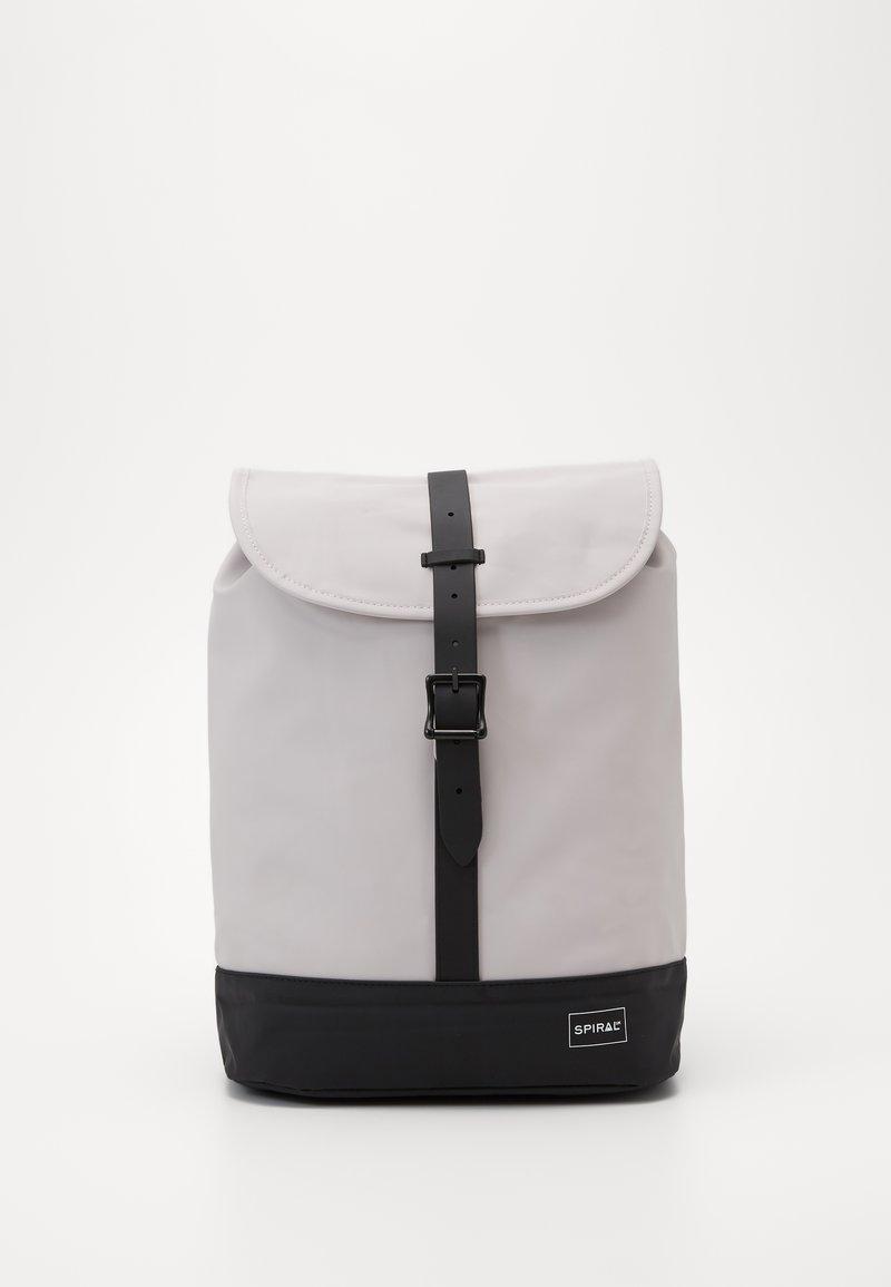 Spiral Bags - RUSH - Plecak - white