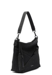 SURI FREY - ROMY-SU - Handbag - black 100 - 3