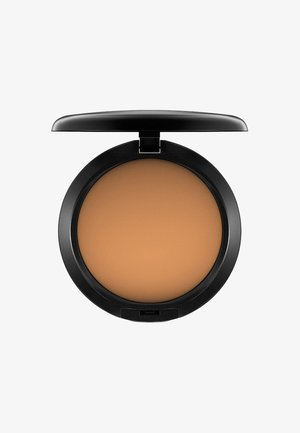 STUDIO FIX POWDER PLUS FOUNDATION - Foundation - nw48