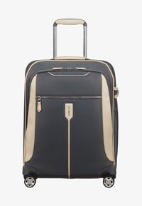 Samsonite - Wheeled suitcase - grey - 0