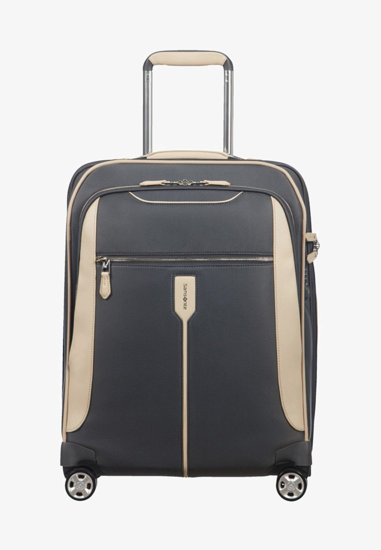 Samsonite - Wheeled suitcase - grey