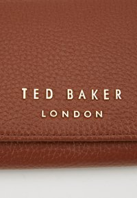 Ted Baker - SELMA - Wallet - tan - 2