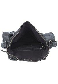 Billy the Kid - CHICAGO - Handbag - nasty black - 4