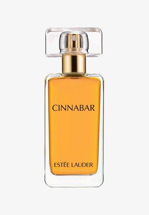 CINNABAR - Eau de Parfum - -