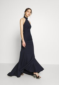 Jarlo - TILLY - Occasion wear - navy - 1