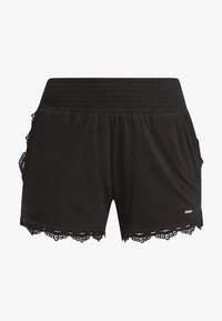 O'Neill - DRAPEY - Shorts - black out - 4