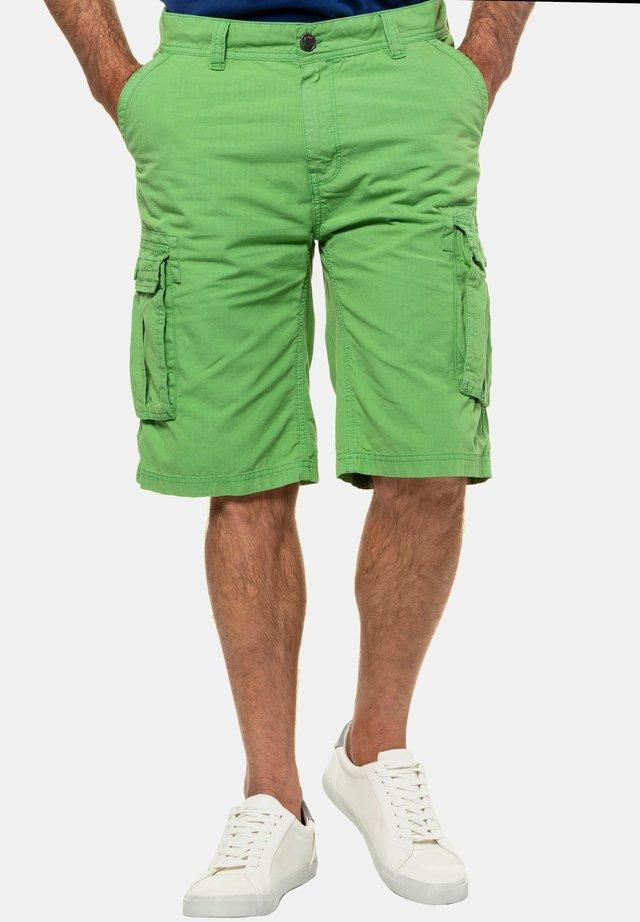 Short - kiwi