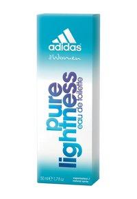 Adidas Fragrance - PURE LIGHTNESS EAU DE TOILETTE - Eau de toilette - - - 2