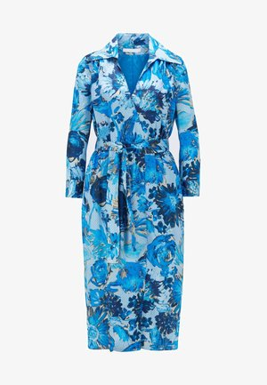 DANTANES - Shirt dress - patterned