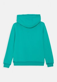 The Marc Jacobs - HOODED UNISEX - Mikina skapucí - green - 1