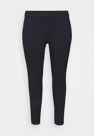 ICONA - Jeggings - blue