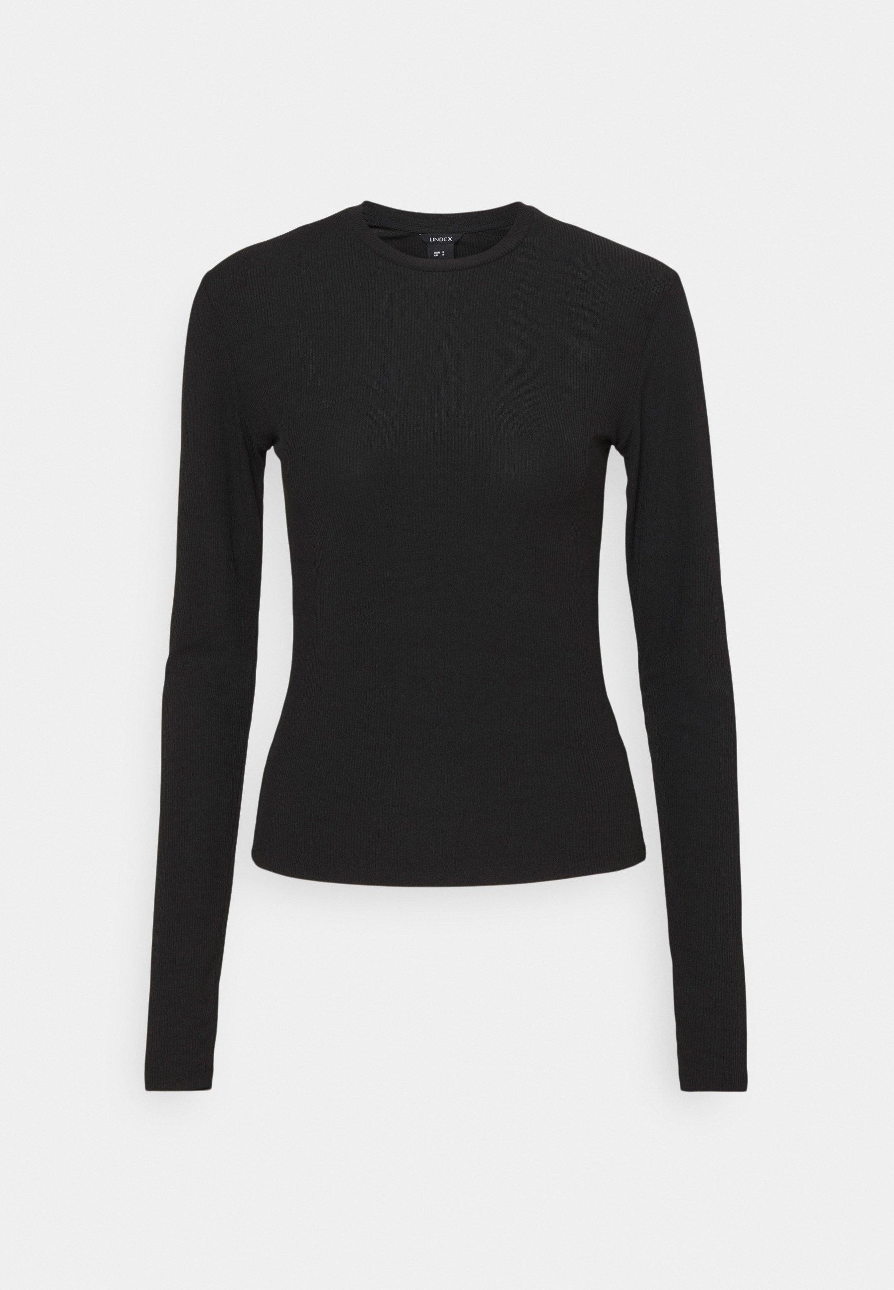 Women MINNIE - Long sleeved top