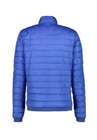 LERROS - Winter jacket - light blue - 3