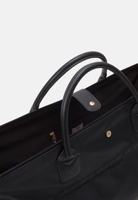 Anna Field - Weekend bag - black - 2