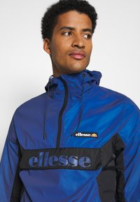 Ellesse - ARTENA - Training jacket - blue - 3