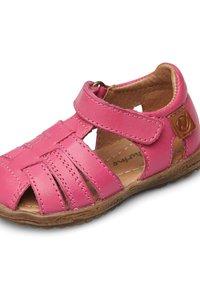 Naturino - SEE - Baby shoes - fuchsie - 5