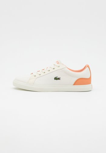LEROND UNISEX - Sneakers - offwhite