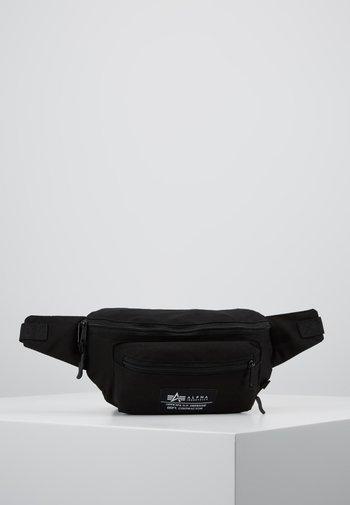 BIG WAIST BAG