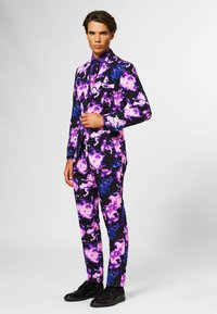 OppoSuits - GALAXY GUY - Sako - purple - 1