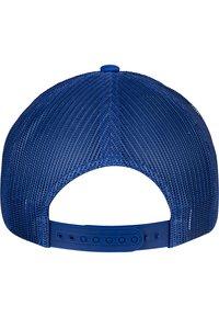 Flexfit - Cap - light blue - 2