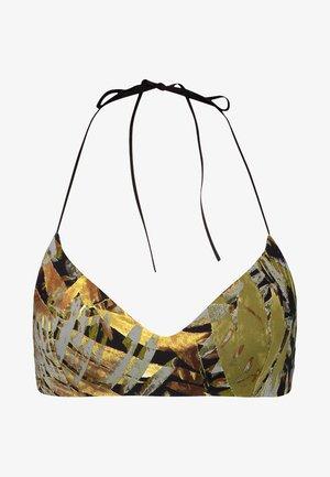 NOVA SWIM  - Bikinitopp - multicoloured