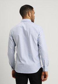 Selected Homme - SLHSLIMNEW MARK - Zakelijk overhemd - sky blue - 2
