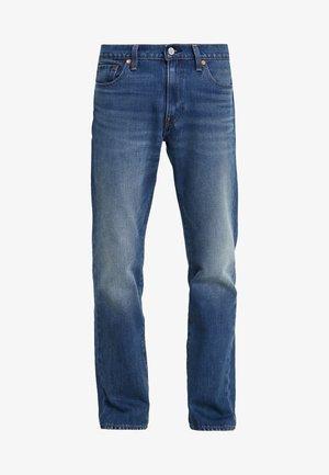 511™ SLIM  - Straight leg -farkut - nairobi bonded warm