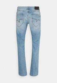 JOOP! Jeans - MITCH - Slim fit jeans - bright blue - 6